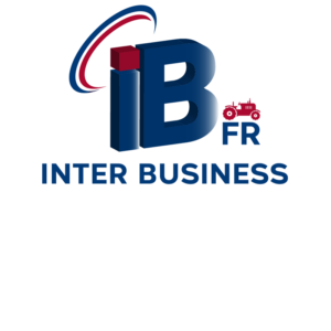 INTER BUSINESS